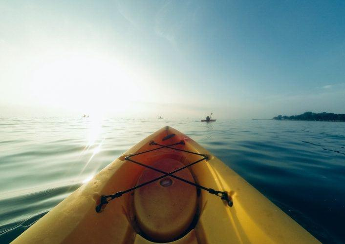Things to do in lake george