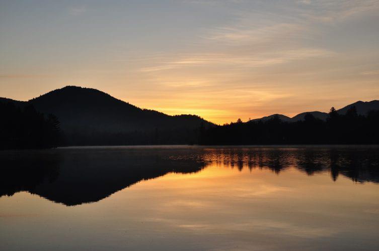 Lake Seneca